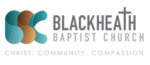 Blackheath Baptist Church – Playtime