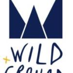 Wildground Bush Playgroup
