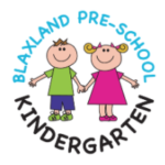 Innovative and Captivating Blue Mountains Bush Playgroup – Blaxland Preschool Kindergarten