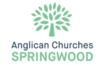 Springwood Anglican Mini Moves Playgroup
