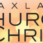 Blaxland Church of Christ – Kids play – Parents breathe Playgroup