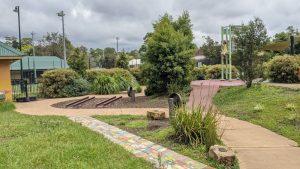 glenbrook-park