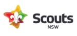 1st Blaxland Scout Group