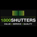 1800SHUTTERS