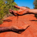 Visit these 4 Remarkable Blue Mountains Aboriginal Sites to Discover Ancient Indigenous Culture