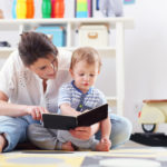Teach Your Child to Read With These 6 Easy Tips