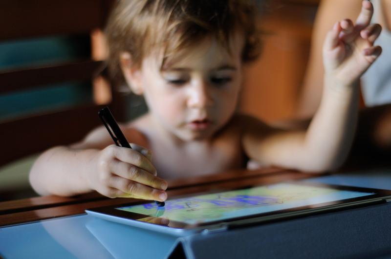 STEM websites for kids