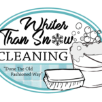 A Complete Clean Every Time – Whiter Than Snow Cleaning