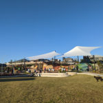 Linear Park Playground, Mulgoa Rise: An Impressive Playground Opened in 2020