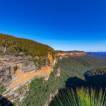 5 Essential Bushwalking Tips: Keep Your Family Safe on Blue Mountains trails