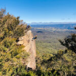 My Epic Blue Mountains Abseiling Adventure with High and Wild: No. 1 in Blue Mountains Adventure!