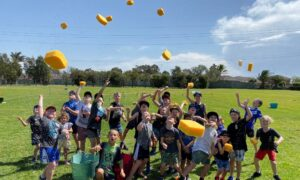 motiv8sports penrith football soccer cricket basketball