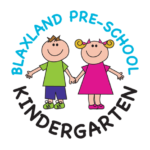 Innovative Bush Preschool at Blaxland Preschool Kindergarten