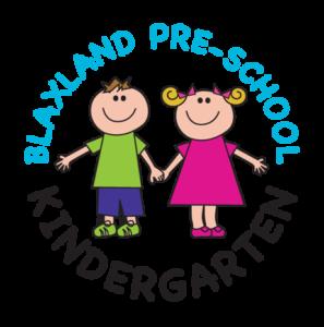 blaxland preschool kindergarten