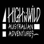 The Blue Mountains Adventure Tour Provider like no other – High and Wild Australian Adventures