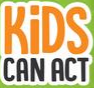 Fabulous Drama Classes for Kids! Build Confidence at Kids Can Act Drama Studio