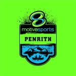 Motiv8sports Penrith – the coolest kids' sport camps on the planet!