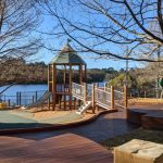 The Best Parks and Playgrounds in the Blue Mountains: Our Top 10 Favourites For A Wonderful Family Outing