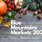 Your Complete Blue Mountains Markets Guide 2021: Discover 11 Great Local Markets