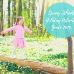 Exciting Spring School Holiday Activities Blue Mountains 2020