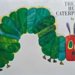 Our Top 10 Most Engaging Books for Babies and Toddlers (Number 1 will surprise you!)
