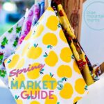 Your Complete Blue Mountains Markets Guide 2020: 8 Great Markets to Experience This Spring