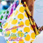 Your Complete Blue Mountains Markets Guide 2020: 9 Great Markets to Experience This Summer