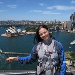 Sydney's Number 1 Experience - BridgeClimb Sydney: See Beautiful Sydney From a Remarkable New Perspective