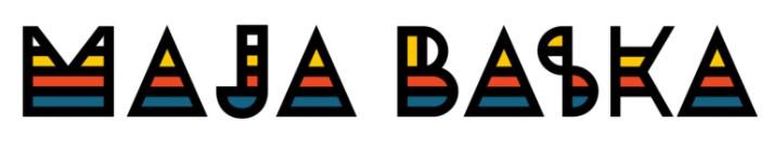 maja baska logo