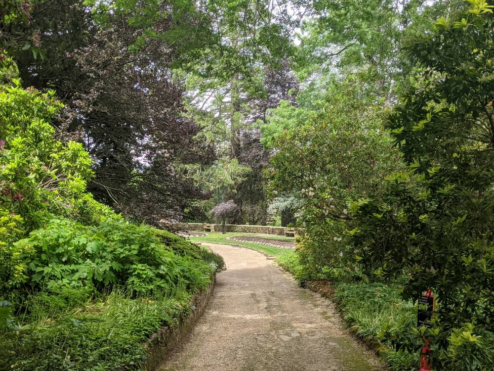 Things To Do In The Blue Mountains everglades historic house and gardens
