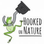 Hooked On Nature: Glowing Magic For Families in the Blue Mountains