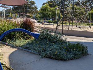 livvi's place jordan springs garden and phone