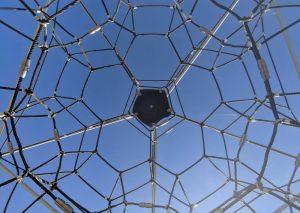 livvi's place jordan springs climbing frame