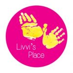 Livvi's Place Jordan Springs: A Beautiful Inclusive, Sensory Park and Playground