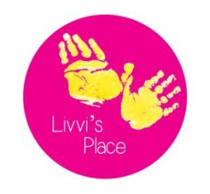 livvis place logo