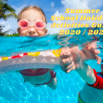 Summer School Holiday Activities Blue Mountains: The Best Local Family Fun This Summer!