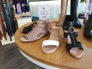 archer and hobb katoomba shoes and accessories ladies shoes