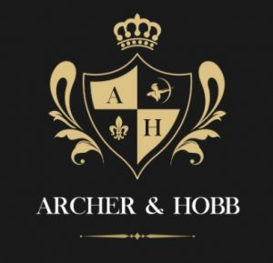 archer and hobb katoomba logo shoes and accessories blue mountains