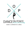Dance On Pointe Blaxland: The Blue Mountains' Leading School in Dance and Aerial Circus