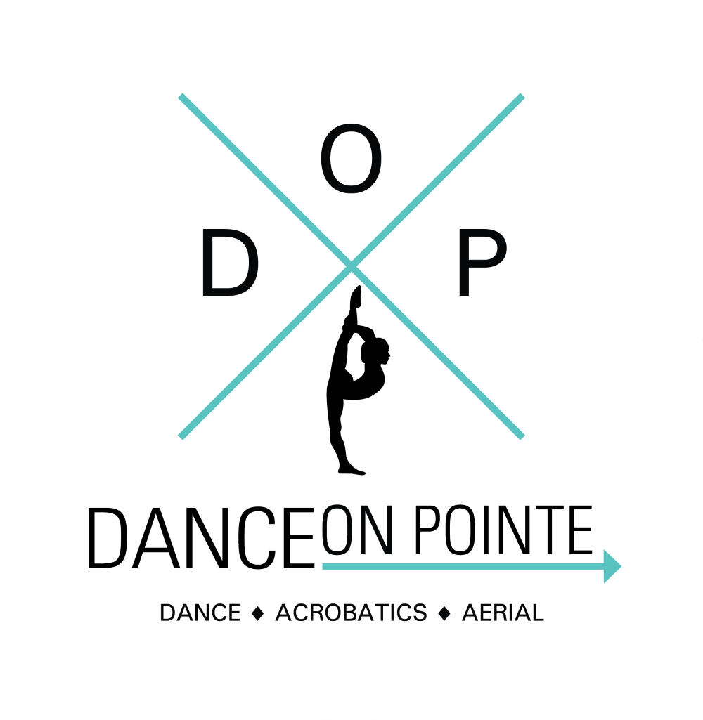 dance on point blaxland blue mountains
