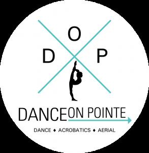 dance on point blaxland dance and circus school