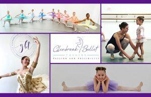 glenbrook ballet theatre