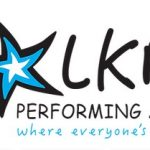 LKM Performing Arts: Innovative & Fun Dance Studios in Springwood, Winmalee & Faulconbridge