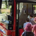 Blue Mountains Explorer Bus: Exciting School Holiday Activity!