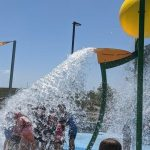 Water Play For Kids Blue Mountains and Beyond: 24 Perfect Spots to Cool Off This Summer!