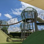 4 Reasons For A Top Day Out at Marsden Park: Shopping, Chocolate, Lunch & Amazing Playgrounds!