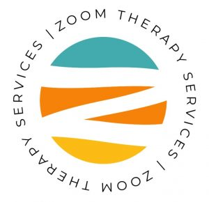 zoom therapy services