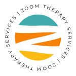 Zoom Therapy Services: Blue Mountains Paediatric Occupational Therapy