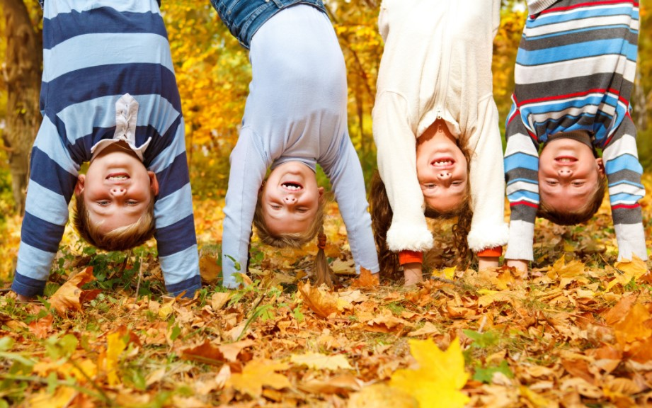 autumn school holiday activities guide eater school holidays april
