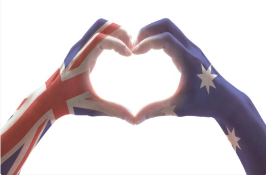 anzac day blue mountains region events